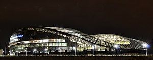 Aviva Stadium by Night.jpg