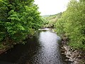 Avonmore river Co. Wicklow - geograph.org.uk - 1886153.jpg