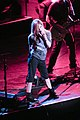 "Avril Lavigne ""The Best Damn Tour"" @ Beijing Wukesong Arena (2923680845).jpg"