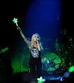 Avril Lavigne in Amsterdam - 20.jpg