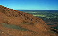 Ayers Rock view.jpg
