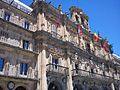 Ayuntamiento Salamanca.jpg