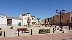 Ayuntamiento de Azután 02.jpg