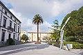 Ayuntamiento de Santoña.jpg