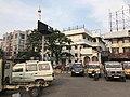 Azizia Masjid Mehdipatnam.jpg
