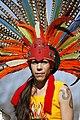 Azteca dancers, from Mexicayotl Charter School (40f18e0d-7f0f-4d62-ad11-6b8779392ed3).jpg