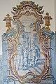 Azulejos in Sala do Capítulo (5).jpg