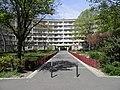 Bâtiment annulaire - intérieur (Mulhouse).jpg