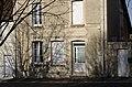 Béthines (Vienne) (24762384798).jpeg