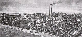 Bötzow-Brauerei Gelände  [Public domain], via Wikimedia Commons