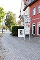 Bücherschrank Rahnsdorf 3.jpg