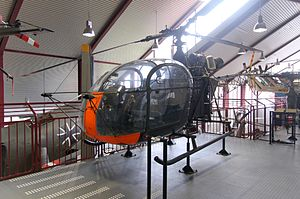 Bückeburg Hubschraubermuseum 2011-by-RaBoe-33.jpg