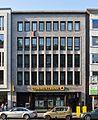 Büro- und Geschäftshaus Neumarkt 39-3502.jpg