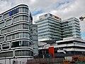 Bürohäuser im Europaviertel - panoramio.jpg