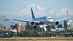 B-2762 Xiamen Air Boeing 787-8.jpg