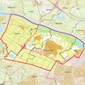 BAG woonplaatsen - Gemeente Beuningen.png
