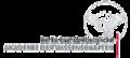 BBAW Logo - 2.png
