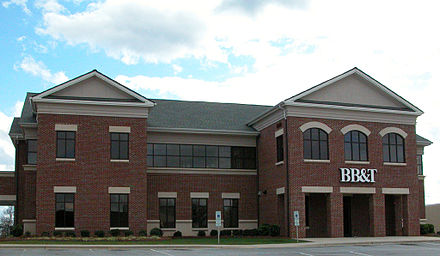 Suburban bank branch BBTLexington.jpg