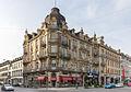 BD-Wiesbaden-20141005-IMG 3859.jpg