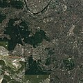 BD ORTHO 5 m - Paris - 75-2017-0640-6860-LA93-5M00-E100.jpg