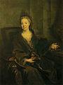 BECAILLE, Marguerite.jpg
