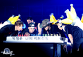 BIGBANG - Made Tour Final - 2.png