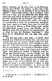 BKV Erste Ausgabe Band 38 108.png