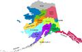 BLM Alaska.PNG