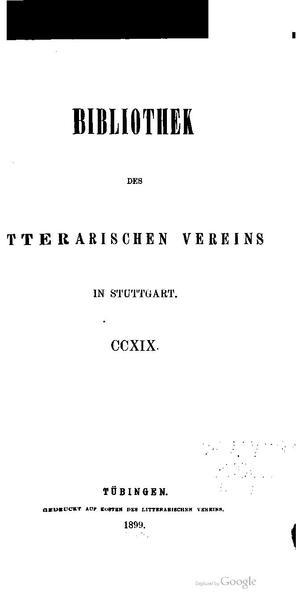 File:BLV 219 Briefwechsel Albrecht von Haller und Eberhard Friedrich von Gemmingen.pdf