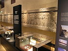 BM; ANE - Forgotten Empire Exhibition, (Room 5).3.JPG