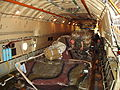 BMD inside Il-76 ready for jumping.jpg