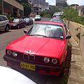 BMW 318i (21).jpg