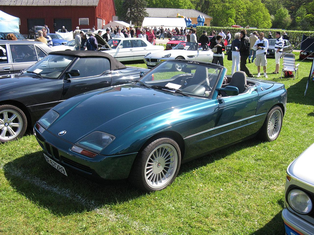 bmw z1 alpina rle file bmw alpina rle z1 5756924704 jpg wikimedia commons bmw z1 alpina rle. Black Bedroom Furniture Sets. Home Design Ideas