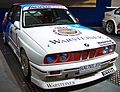 BMW M3 Gruppe A DTM 2,3 1987 vr TCE.jpg