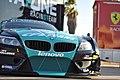 BMW Z4 GT1 (7507553744).jpg
