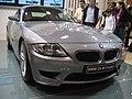 BMW Z4 M Coupé - panoramio.jpg