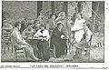 BO-Bologna-1916-Casa-del-Soldato.jpg