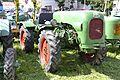 BTG tractor - Oldtimerumzug 2012 (2).JPG