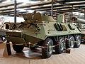 BTR-60 PB pic01.JPG