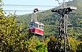 BURSA-TELEFERİK - panoramio.jpg