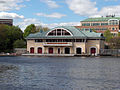 BU Boathouse.jpg