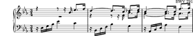 BWV 791 Incipit.png