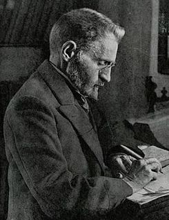 Eliezer Ben-Yehuda 19th and 20th-century Hebrew grammarian, newspaper editor and Zionist