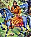 Baba Mohan Ram Ji.jpg