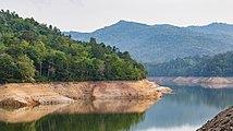 Babagon Sabah Babagon-Dam-05.jpg