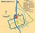 Babilònia plànol.jpg