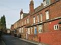 Back Mafeking Avenue - Dewsbury Road - geograph.org.uk - 1081676.jpg