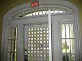 Backyard Door Exit (5079663405).jpg