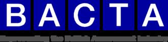 British Amusement Catering Trade Association - BACTA logo