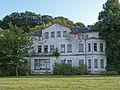 Bad Doberan Heiligendamm Villa Schwan.jpg